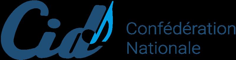 Cid Confédération Nationale