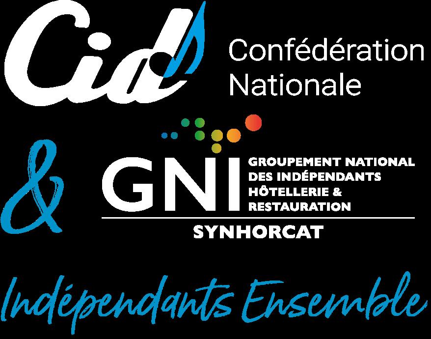 GNI SYNHORCAT + CID